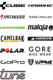 mountainbikes mountain bikes mountainbikes wiesbaden. Black Bedroom Furniture Sets. Home Design Ideas