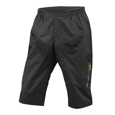 Endura MT500 wasserdichte Short
