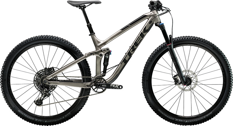 2019 Trek Fuel EX 7 29